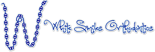 White Smiles Orthodontics